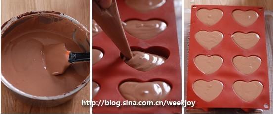 巧克力酸奶芝士冻糕uD.jpg