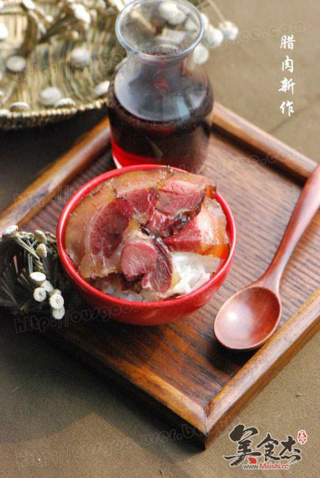 美味腊肉iC.jpg