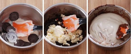 巧克力酸奶芝士冻糕Sw.jpg