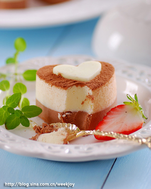 巧克力酸奶芝士冻糕pI.jpg