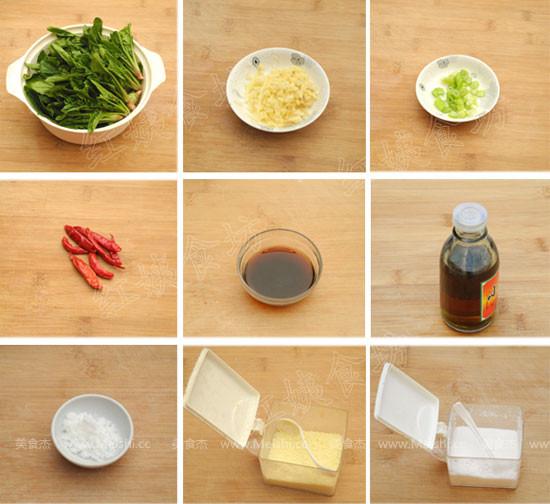 姜汁菠菜卷cK.jpg