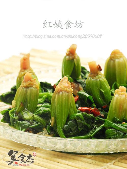 姜汁菠菜卷dJ.jpg