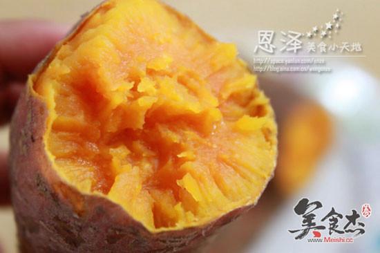 微波炉红薯CL.jpg
