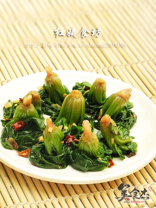 姜汁菠菜卷Wv.jpg