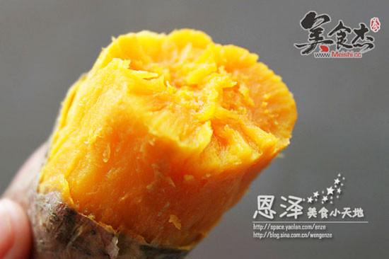 微波炉红薯Yv.jpg
