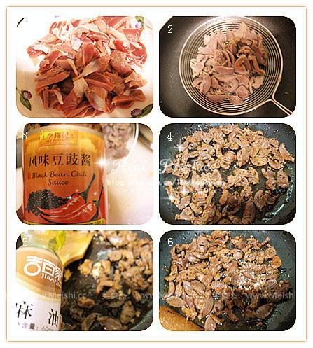 麻油豆豉爆鸡胗Nj.jpg