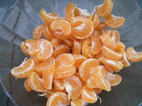 橘子罐头Zd.jpg