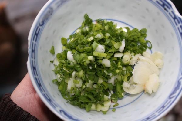 清炒胡豆Oc.jpg