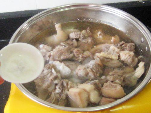 十三香燜羊肉Jy.jpg