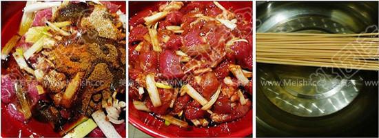 香烤孜然羊肉串sy.jpg