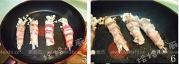 肥牛金针菇卷Lf.jpg