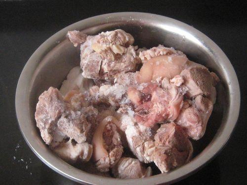 十三香燜羊肉NG.jpg