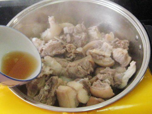 十三香燜羊肉sb.jpg