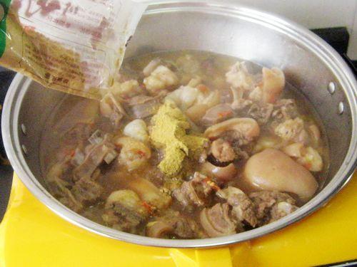 十三香燜羊肉JM.jpg