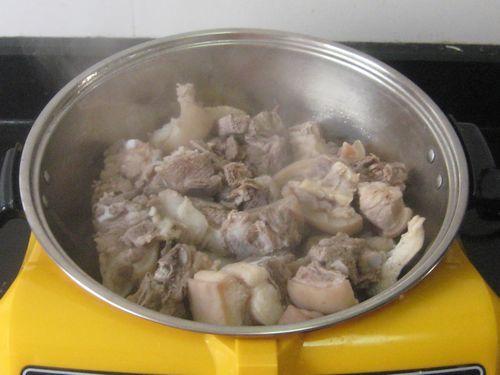十三香燜羊肉uZ.jpg