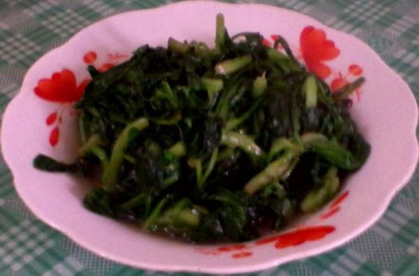 蒜泥蒿菜Rd.jpg
