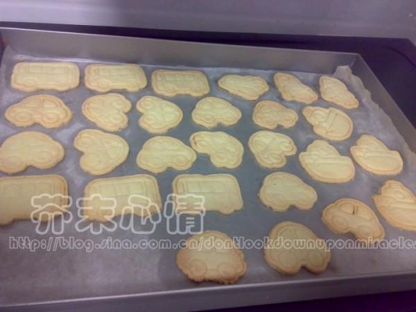 造型小饼干cI.jpg