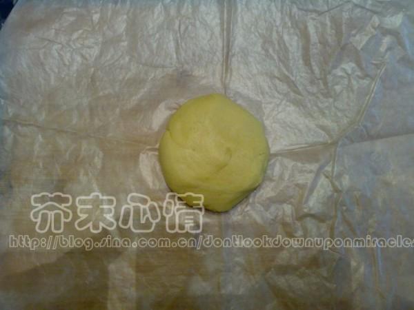 造型小饼干Wh.jpg