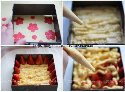 草莓印花蛋糕RG.jpg