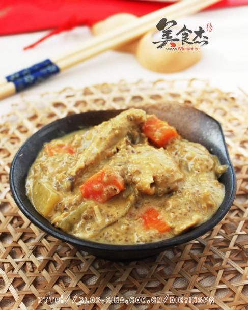 日式咖喱鸡块iV.jpg