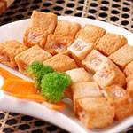 中醫建議,老年人應少吃豆腐,飲食禁忌營養手冊,健康飲食