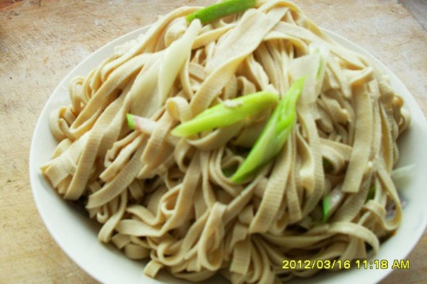 炒豆腐皮lY.jpg