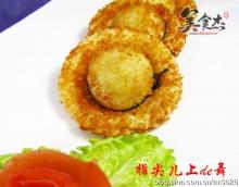 草帽虾Lx.jpg