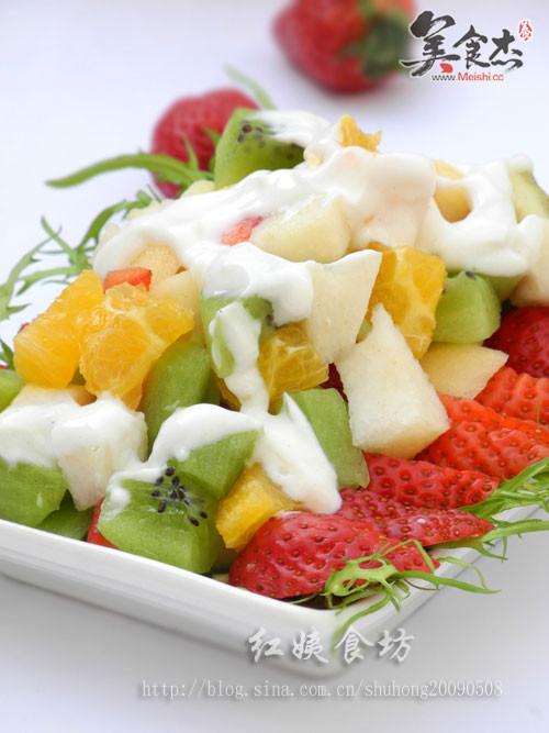酸奶水果沙拉wd.jpg