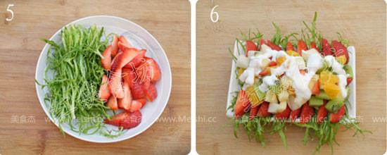 酸奶水果沙拉Wf.jpg