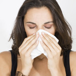 知道你为什么会感冒吗?