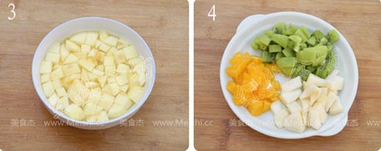 酸奶水果沙拉Wp.jpg