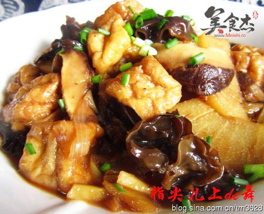 三鲜豆腐泡nD.jpg