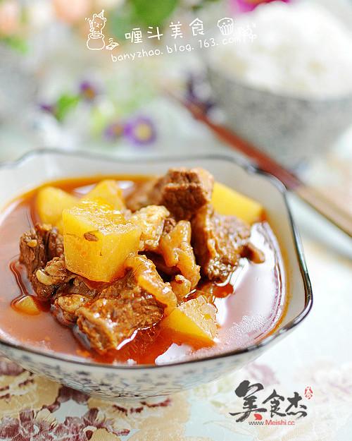 西红柿土豆炖牛肉NP.jpg
