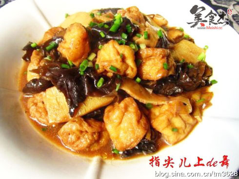 三鲜豆腐泡YP.jpg