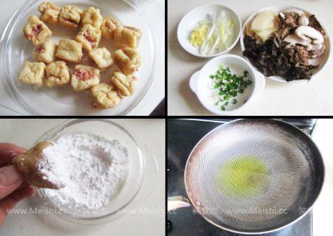 三鲜豆腐泡Pw.jpg