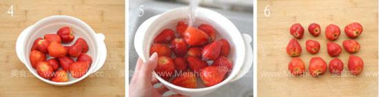 冰糖草莓ng.jpg
