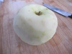 苹果汁bd.jpg