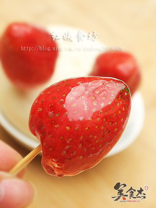 冰糖草莓uq.jpg