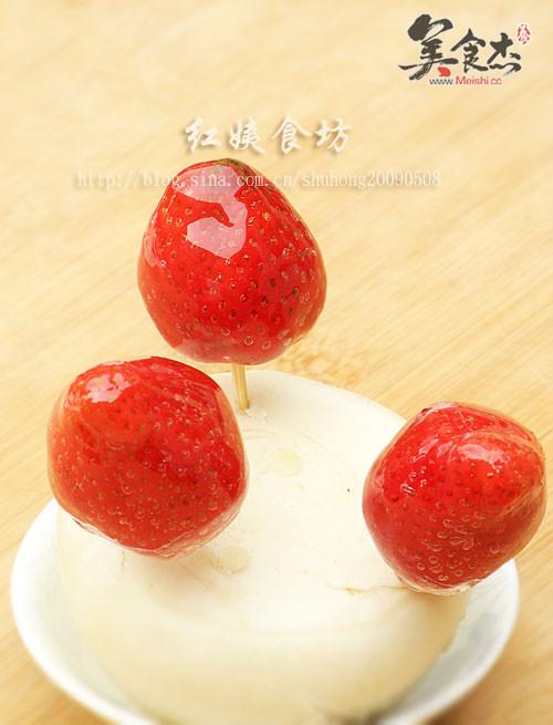 冰糖草莓RO.jpg