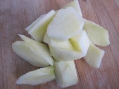苹果汁IN.jpg