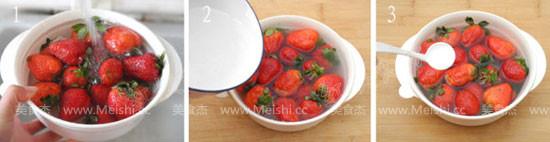 冰糖草莓zb.jpg