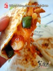 墨西哥鸡肉披萨馅饼ZI.jpg