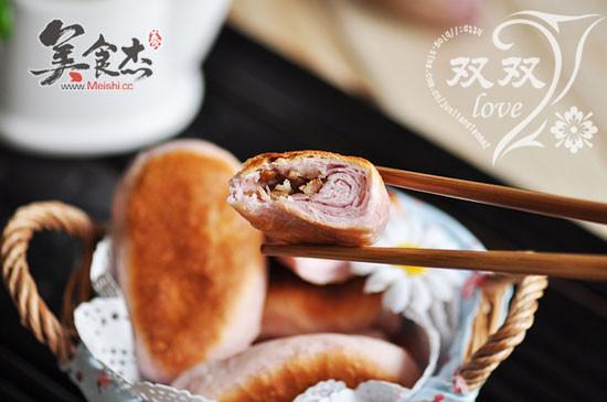 紫薯培根煎餅JR.jpg