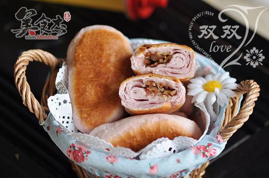 紫薯培根煎餅vZ.jpg