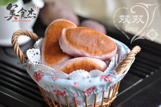 紫薯培根煎餅Fr.jpg
