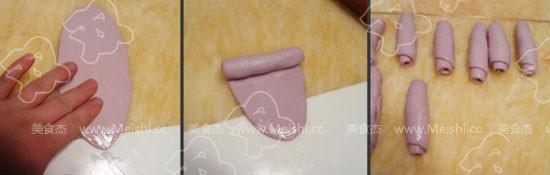 紫薯培根煎餅dj.jpg