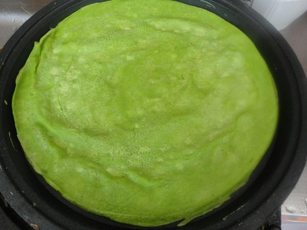 菠菜鸡蛋软饼hP.jpg