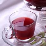 春季治感冒 以茶代药