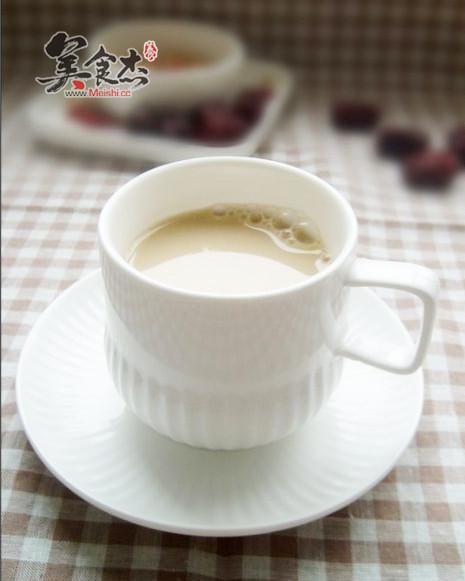 红枣枸杞豆浆Dy.jpg
