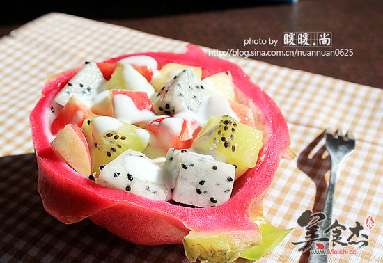 酸奶水果沙拉bm.jpg